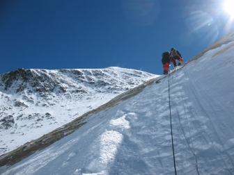 Climbing_through_the_Yellow_Band,_Mt._Everest,_-May_2007_a