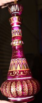 I_dream_of_jeannie_bottle_(5845015936)Cropped