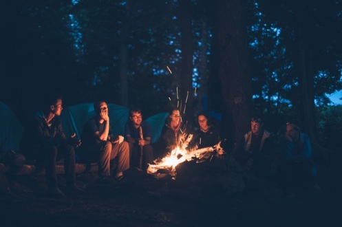 camping-group-pexels-photo-188940
