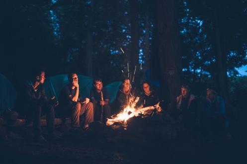 camping-group-pexels-photo-188940