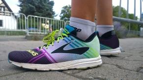 colorful sneakers.jpg